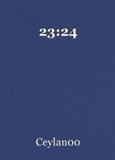 23:24