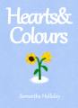 Hearts & Colours