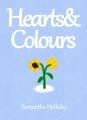 Hearts & Colours