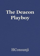 The Deacon Playboy