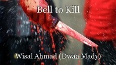 Bell to Kill