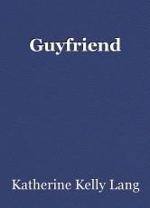 Guyfriend