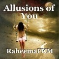 Allusions of You
