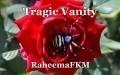 Tragic Vanity