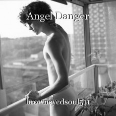 Angel Danger