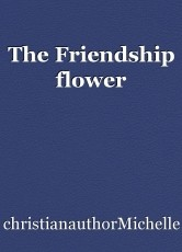 The Friendship flower