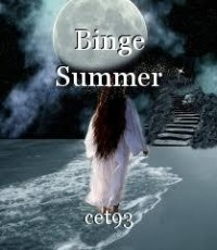 Binge Summer
