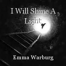 I Will Shine A Light