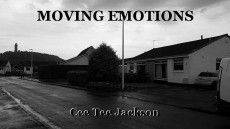 MOVING EMOTIONS
