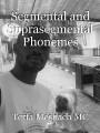 Segmental and Suprasegmental Phonemes