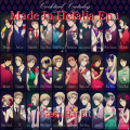 Made In Hetalia Ep 1