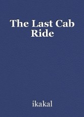 The Last Cab Ride