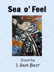 Sea o' Feel
