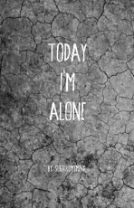 Today I'm Alone