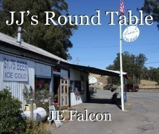 JJ's Round Table