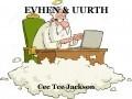 EVHEN & UURTH