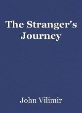 The Stranger's Journey