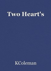 Two Heart's
