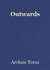 Outwards