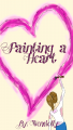 Painting a Heart
