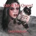 Catch My Queer!