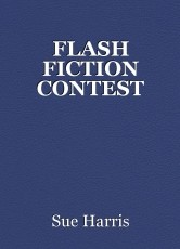 FLASH FICTION CONTEST