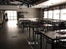 Caffè Del Sogno