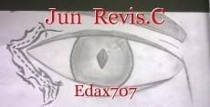 Jun  Revis.C