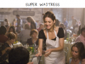 Super Waitress