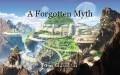 A Forgotten Myth