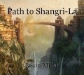 Path to Shangri-La