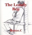 The Lonely Boy