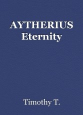 AYTHERIUS Eternity