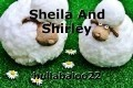 Sheila And Shirley
