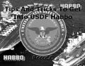 Tips And Tricks To Get Into USDF Habbo