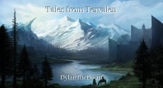 Tales from Tervalen