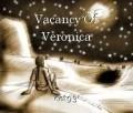 Vacancy Of Veronica