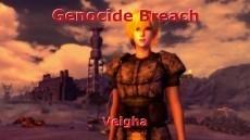 Genocide Breach