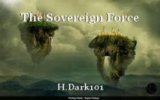 The Sovereign Force