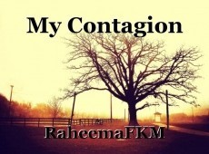 My Contagion