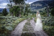 Searching for Sophie