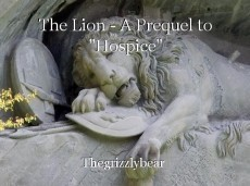 The Lion - A Prequel to