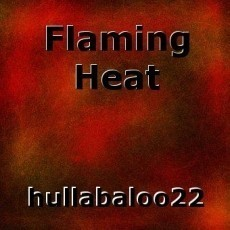 Flaming Heat