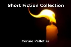 Short Fiction Collection