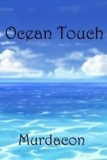 Ocean Touch