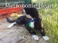 Metronome Heart
