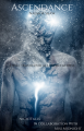 Ascendance: Naemor Shaw