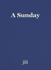 A Sunday