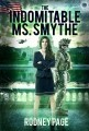 The Indomitable Ms. Smythe