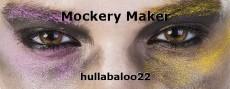 Mockery Maker